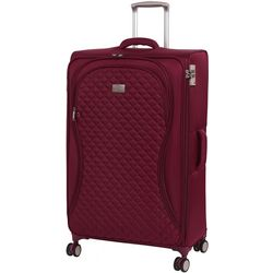 it Girl 31'' Timeless 8 Wheel Expandable Spinner Luggage