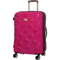 it Girl 26'' Smooch Hardside Spinner Luggage
