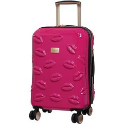 it Girl 21'' Smooch Hardside Spinner Luggage
