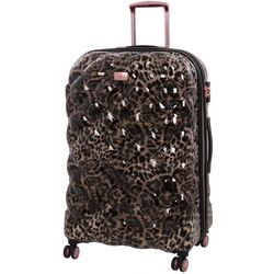 it Girl 30'' Opulent Hardside Spinner Luggage
