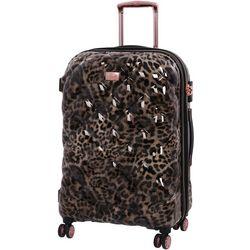 it Girl 26'' Opulent Hardside Spinner Luggage