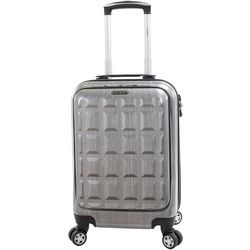 Chariot 20'' Duro Hardside Spinner Luggage