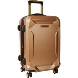 Timberland Fort Stark 21'' Hardside Spinner Luggage