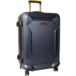 Timberland Fort Stark 25'' Spinner Luggage