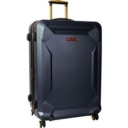 Timberland Fort Stark 29'' Spinner Luggage
