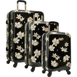 Vince Camuto Corinn 3-pc. Spinner Luggage Set