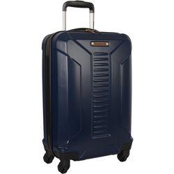 Timberland Glencliff 20'' Hardside Spinner Luggage
