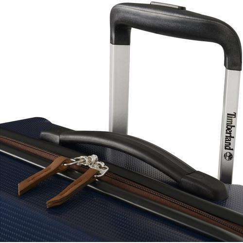 Timberland Glencliff 24'' Hardside Spinner Luggage