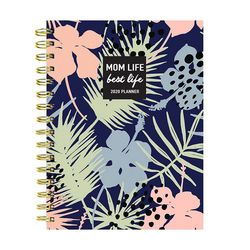 TF Publishing 2020 Mom Life Weekly Monthly Planner