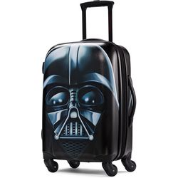 Star Wars Darth Vader 21'' Hardside Luggage