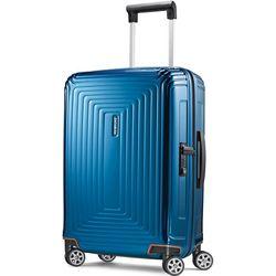 Samsonite 20'' NeoPulse Carry On Hardside Luggage