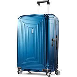 Samsonite 28'' NeoPulse Hardside Spinner Luggage