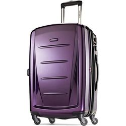 Samsonite 24'' Winfield 2 Spinner Luggage