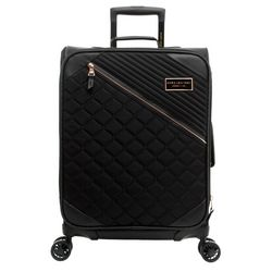 Marc New York Mulsanne 21'' Upright Spinner Luggage