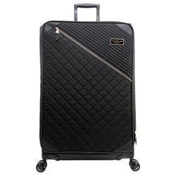 Marc New York Mulsanne 29'' Upright Spinner Luggage