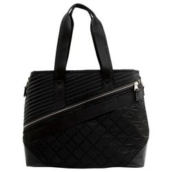 Marc New York Mulsanne Tote