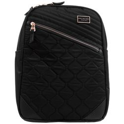 Marc New York Mulsanne Backpack