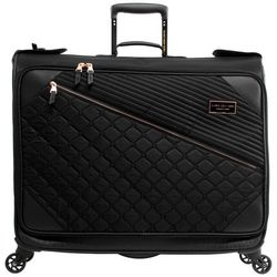 Marc New York Mulsanne Wheeled Garment Bag