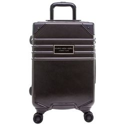 Marc New York Classic Hardside 20'' Upright Spinner