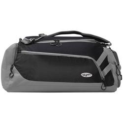 Blitz Gym Duffel With Backpack Straps