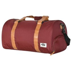 Olympia Element Urban Duffel Bag