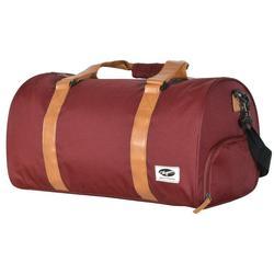 Element Urban Duffel Bag