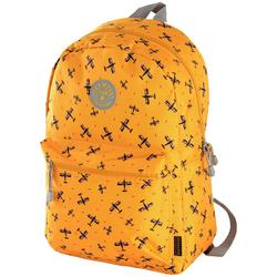 Cornell Airplane Backpack