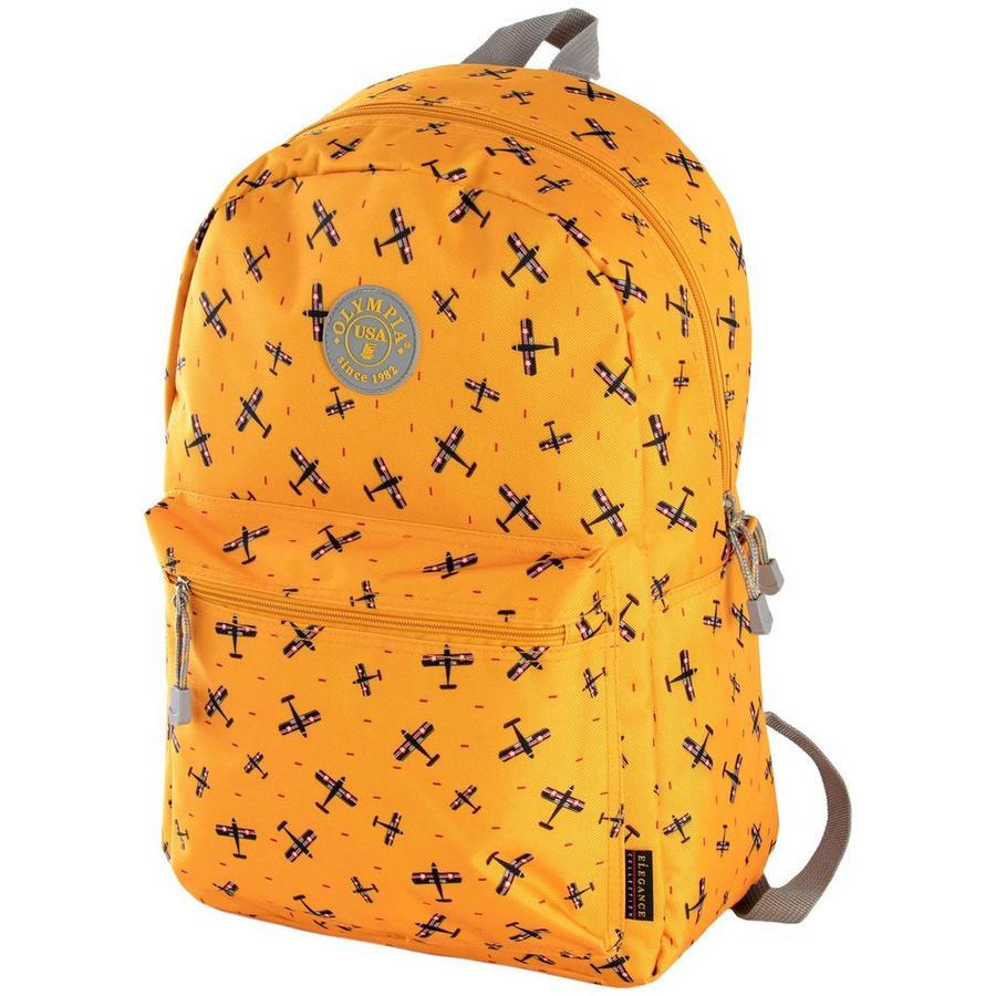 Cornell Airplane Backpack | Bealls