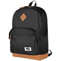 Olympia Luggage Element 18'' Backpack
