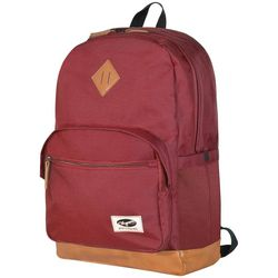 Olympia Luggage Element 18'' Backpack