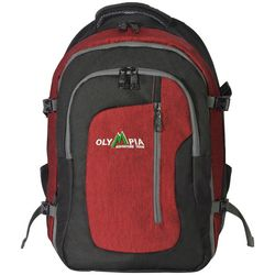 Skyfall 19'' Outdoor Backpack