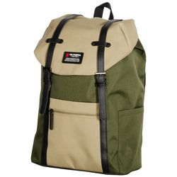 Olympia Luggage Duke 16'' Urban Backpack