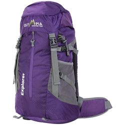 Explorer 20'' Outdoor Backpack