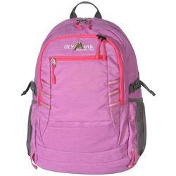 Woodsman 19'' Outdoor Backpack