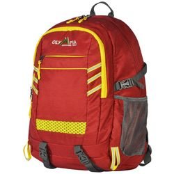 Olympia Luggage Huntsman 19'' Outdoor Backpack