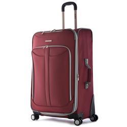 25'' Tuscany Spinner Luggage