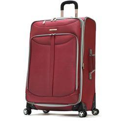 Olympia Luggage 30'' Tuscany Spinner Luggage