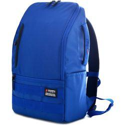 Olympia Luggage Newton Backpack