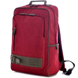 Olympia Luggage Apollo Backpack
