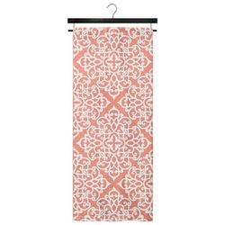 Dream Home Trellis Print Throw