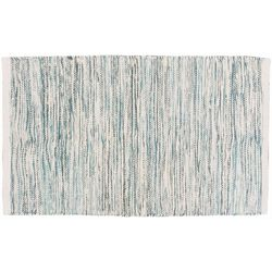 Homewear Carlo Accent Rug