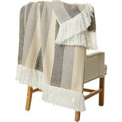 Homewear Hueca Decorative Throw