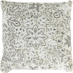 Homewear Glitz Decorative Pillow
