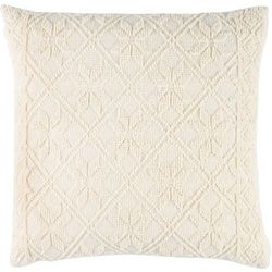 Homewear North Decorative Pillow
