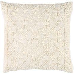 Homewear North Decorative Pillow