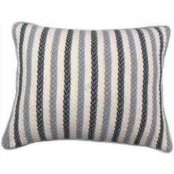Homewear Leenie Decorative Pillow