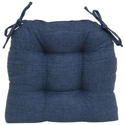 Brentwood Stafford Chair Cushion