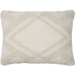 Brentwood Hygee Decorative Pillow