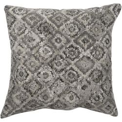 Brentwood Interstellar Decorative Pillow