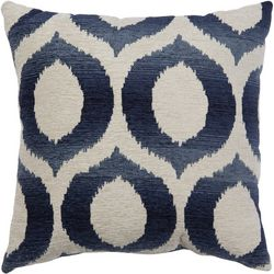 Brentwood Olson Decorative Pillow